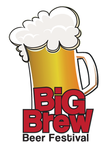 The Big Brew Beer Festival