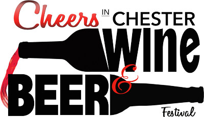 CHEERS IN CHESTER – Wine & Beer Festival